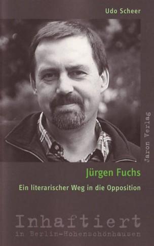 <b>Juergen Fuchs</b> - ResizedImageWzMwNCw0ODVd-Juergen-Fuchs