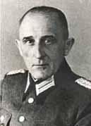 <b>Karl Heinrich</b> - Heinrich-Karl