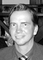 henry leuschner